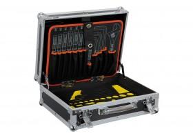 E-86C-EXE Кейс-чемодан для инструментов(без инструментов)