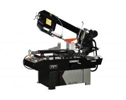 JET ELITE EHB-350DSVIP полуавтоматический ленточнопильный станок
