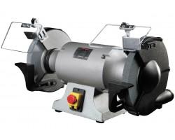 JET JBG-10A Промышленный заточный станок (Точило) 230 В