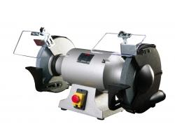 JET JBG-10A Промышленный заточный станок (Точило) 400 В