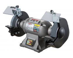 JET IBG-10 Промышленный заточной станок 400 В (точило)