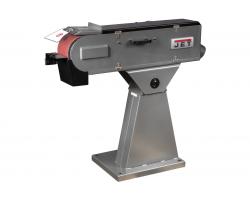 JET JBSM-150 Ленточный шлифовальный станок 230 В