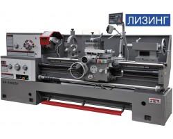 JET GH-2060 ZH DRO Токарно-винторезный станок серии ZH Ø500 мм