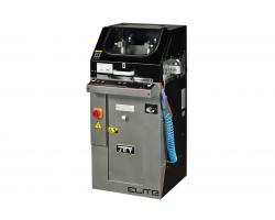 JET EVC-400DGSP Дисковый отрезной станок для алюминия
