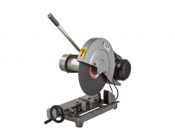 JET JCOM-400M Абразивно-отрезной станок по металлу 230 В