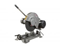JET JCOM-400T Абразивно-отрезной станок по металлу 400 В