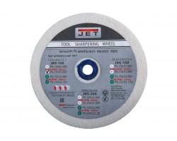Круг для точила 150x20x12,7 мм, 60G, белый (JBG-150)
