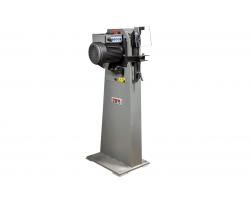 JET JDC-250 Зачистной станок для удаления заусенцев