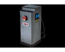 Вытяжная установка со сменным фильтром по металлу JET JDCS-505