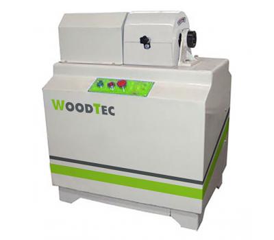Станок для фрезерования торца черенка WoodTec Milling-40