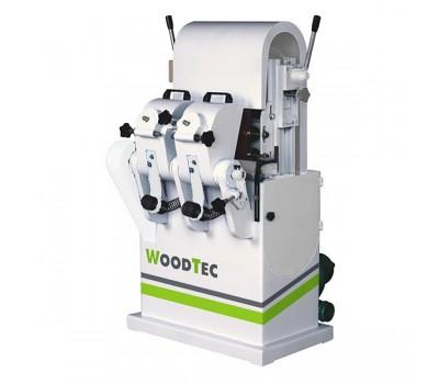 Станок круглошлифовальный WoodTec Round Grinding 60-2