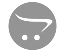 Автоматический кромкооблицовочный станок OSTERMANN. Модель 2P Б/У